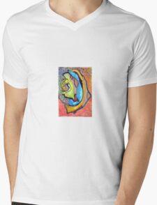 Caravaggio  Mens V-Neck T-Shirt