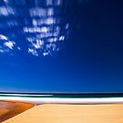 Crayola Exposure- Queensland by morealtitude