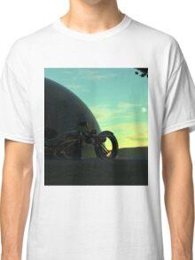 CYCL 8 Classic T-Shirt