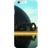 CYCL 10 iPhone Case/Skin