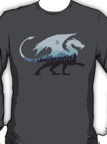 An Unexpected Journey T-Shirt