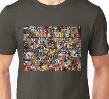 Inspirations Unisex T-Shirt