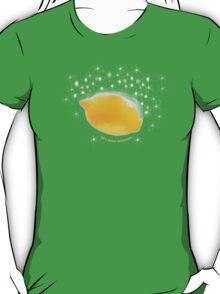 let's make lemonade T-Shirt