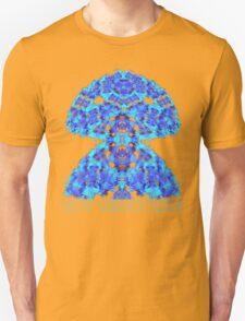 got shrooms? T-Shirt