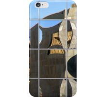 Gallery•11 iPhone Case/Skin