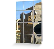 Gallery•11 Greeting Card