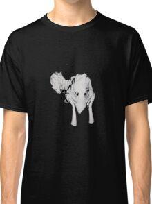 Sigur Rós - Kveikur  Classic T-Shirt