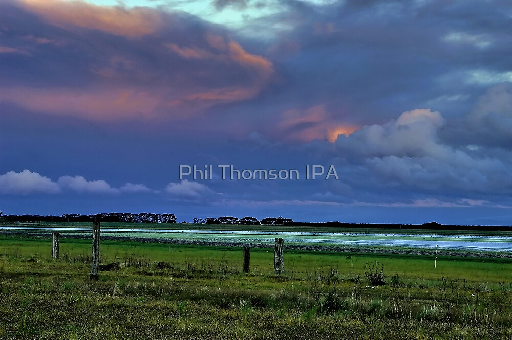 Another Broken Promise !!! by Phil Thomson IPA