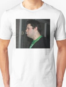 Smelly Unisex T-Shirt