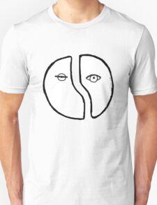 Origin of Love Unisex T-Shirt