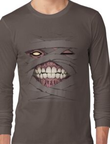 It's a Wrap T-Shirt