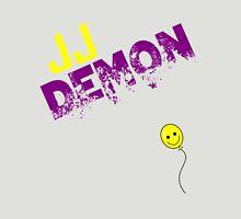 JJ Demon Unisex T-Shirt