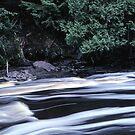 Poets Flow by velveteagle