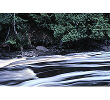 Poets Flow Photographic Print