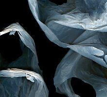 Plastic by Jamie Kirschner