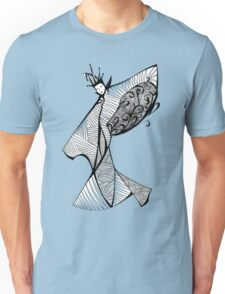 Jester - Series 1 Unisex T-Shirt