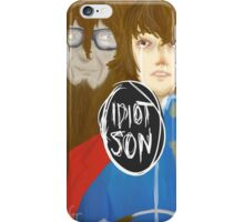 Debeste Dad iPhone Case/Skin