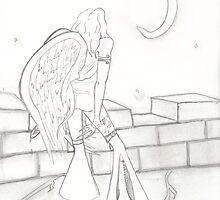 Night stalker by KiLLerxKarNi