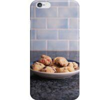 Sweet treat  iPhone Case/Skin