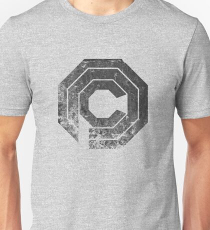 Dark Dirty OCP Unisex T-Shirt
