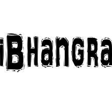 I Bhangra by greatshirts