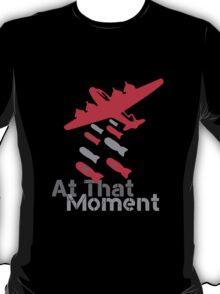 Mess of Me T-Shirt