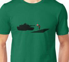 Stop all War Unisex T-Shirt