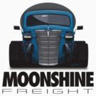 Moonshine Freight by axesent