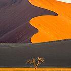 Africa On My Mind © Chris A Rusnak by Chris Rusnak