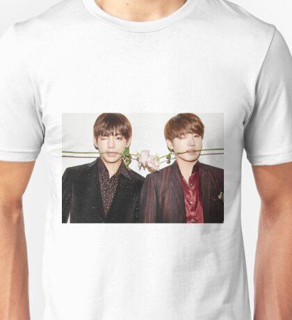 Taekook Unisex T-Shirt