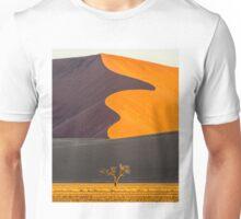 Namib-Naukluft National Park of Namibia Unisex T-Shirt