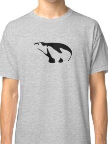 Polar Classic T-Shirt
