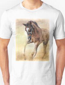 Just Juniper T-Shirt