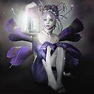 Fairy Dust by Lyndseyh