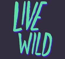 Live Wild: Alaska Pullover