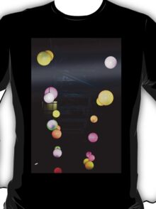 Lights Festival T-Shirt