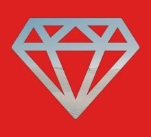 Sahara diamond Kids Clothes