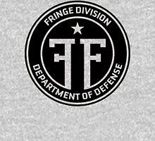 Fringe Division department of defense Unisex T-Shirt
