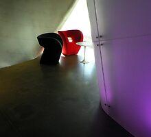 Gallery•9 by Robert Meyer