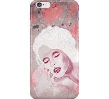Dreamcatcher Sexy Girl iPhone Case/Skin
