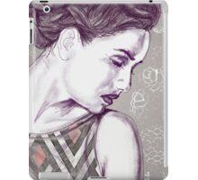 Dream Girl iPad Case/Skin