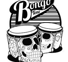 Untitled by bongotonerec