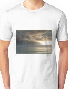 Eaglehawk Neck Sunrise Unisex T-Shirt