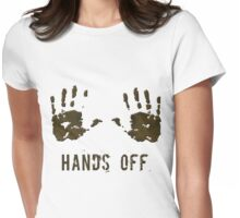 Hands off T-Shirt