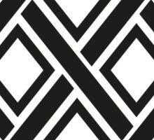 Gungnir, Odin's spear, Rune Gar, Viking, Magic, Protectiv Symbol Sticker