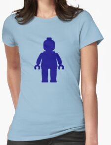 Minifig [Dark Blue], Customize My Minifig T-Shirt