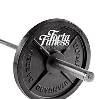 Forta Fitness Barbell by forta-fitness