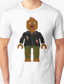 Zombie Minifig T-Shirt