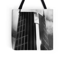 Melbourne Central Tower Tote Bag