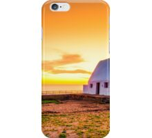The White House by Alan Pryor iPhone Case/Skin